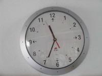 w-rellotge